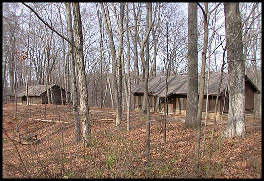 Camp Wahanowin Case Study Analysis & Solution