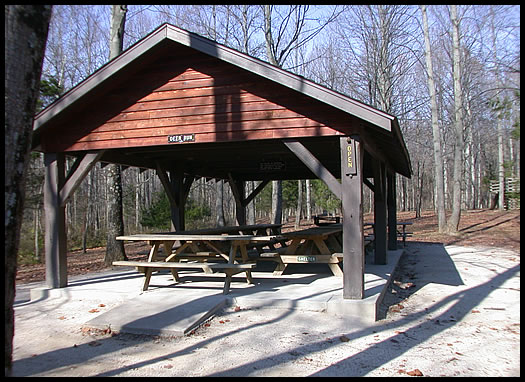 Shelter House Plans Picnic Shelter House Plans Http Www